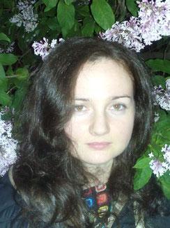 Большакова Екатерина Александровна, воспитатель детского сада № 58