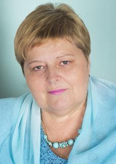 Бондарчук Ирина Анатольевна,педагог отделения дополнительного образования детей гимназии № 587