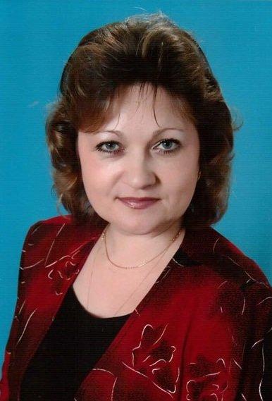 Тробюк Елена Александровна, музыкальный руководитель  детского сада № 83