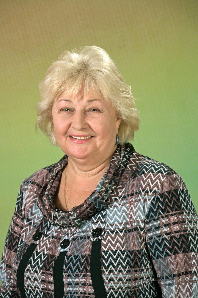 Агеева Надежда Николаевна, заведующий детским садом № 113