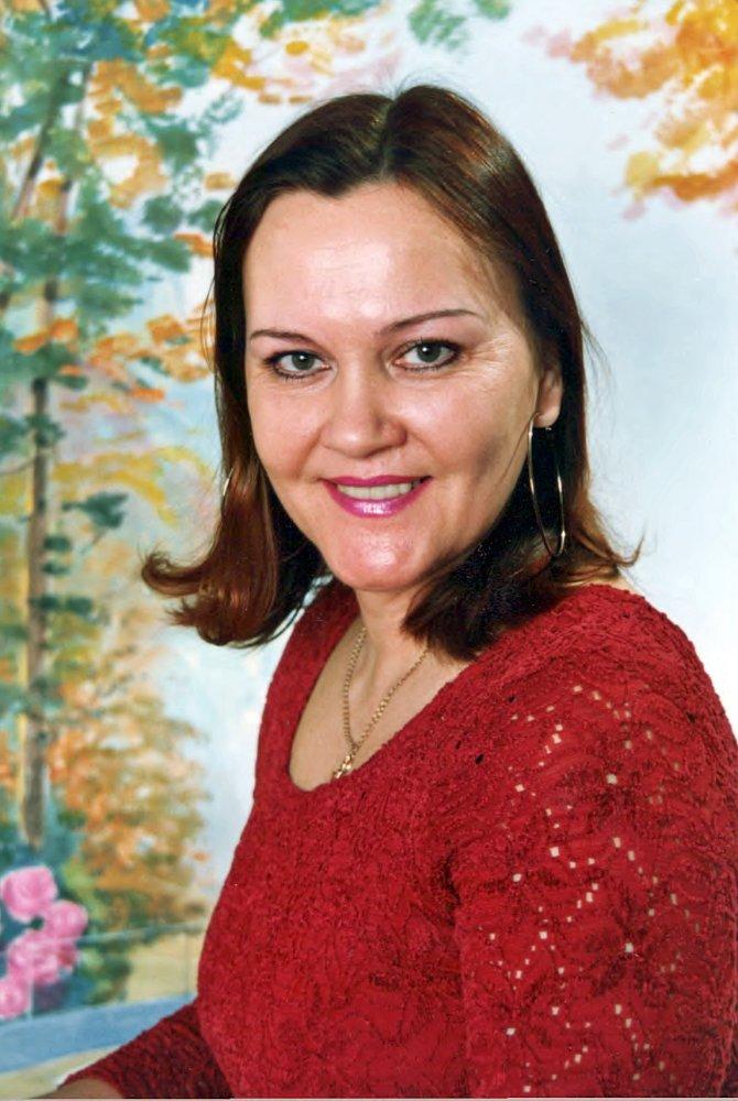 Перминова Екатерина Васильевна, воспитатель детского сада № 98
