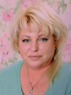 Жулебина Наталия Николаевна, воспитатель детского сада № 100