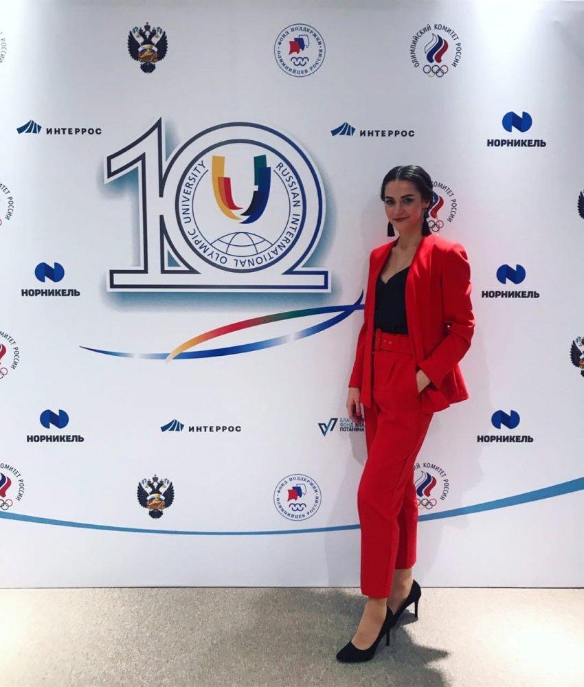 Верховенко Нелли Вячеславовна, инструктор по физической культуре детского сада № 47