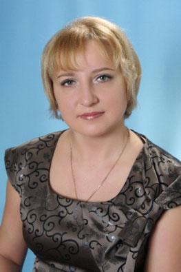 Карасева Ирина Григорьевна, заместитель заведующего по административно- хозяйственной работе детског