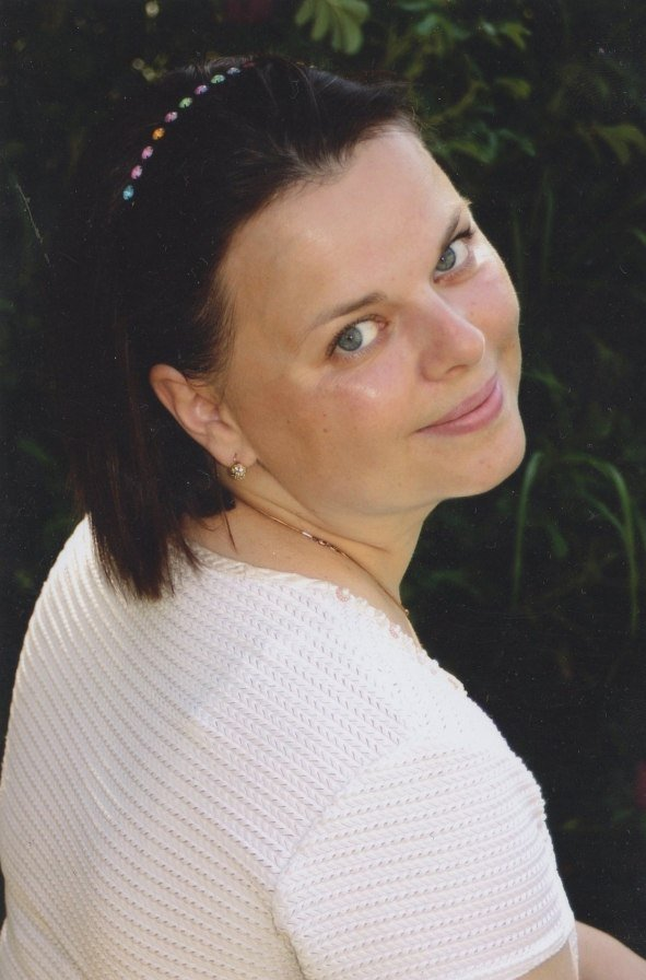 Агафонникова Татьяна Александровна,  музыкальный руководитель детского сада № 45