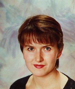 Дамаскина Ирина Степановна, воспитатель детского сада № 61