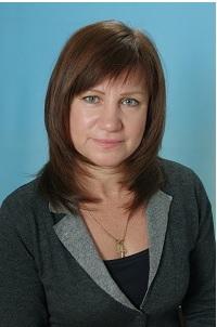 Макарова Ольга Андреевна, заведующий детским садом № 90