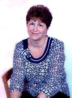 Минакова Ольга Ивановна, воспитатель детского сада № 94
