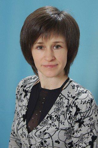 Шилова Татьяна Викторовна, инструктор по физической культуре детского сада № 37