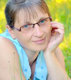 Михайлова Людмила Анатольевна, воспитатель детского сада № 38