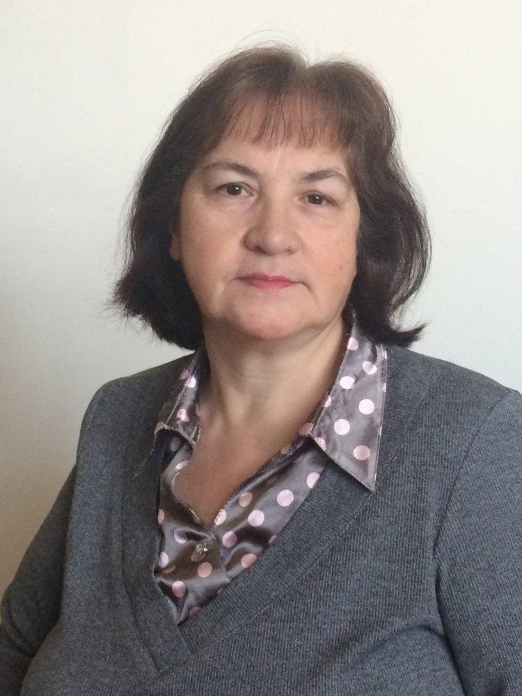 Джаниева Татьяна Владимировна, воспитатель детского сада № 35
