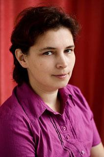 Бобкова Ирина Александровна, воспитатель детского сада № 59