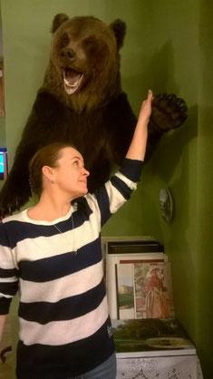 Тютюнник Елена Ивановна, воспитатель групп продленного дня школы № 302
