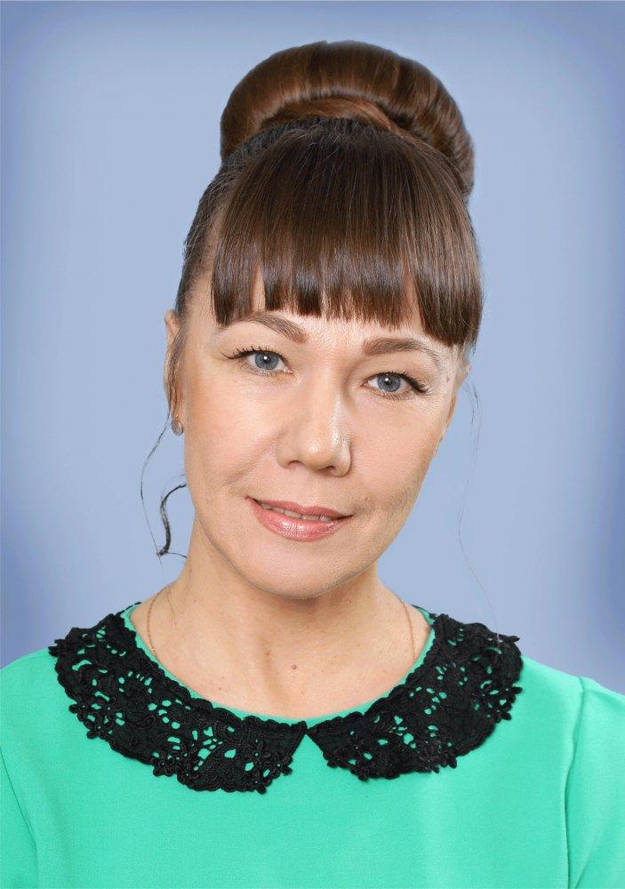 Белашова Елена Владимировна, воспитатель детского сада № 120