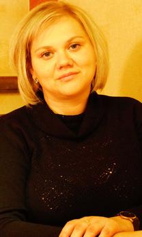 Шакалова Анна Геннадьевна, воспитатель детского сада № 106