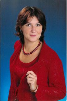 Юркевич Ирина Владимировна, учитель русского языка и литературы школы № 311
