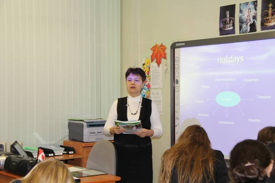 новом малоквартирном лицеи и гимназии краснодара вакансии для учителей английского выставляются оценки аттестат