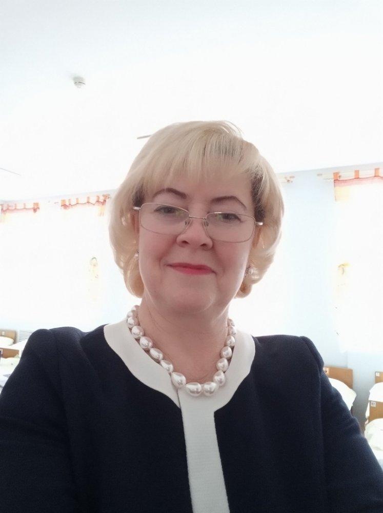 Ермаченко Наталья Стефановна, воспитатель детского сада № 117