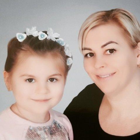 Кудрявцева Наталья Алексеевна, воспитатель детского сада № 70
