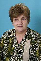 Петрова Галина Игоревна, заместитель заведующего по учебно-воспитательной работе детского сада № 87