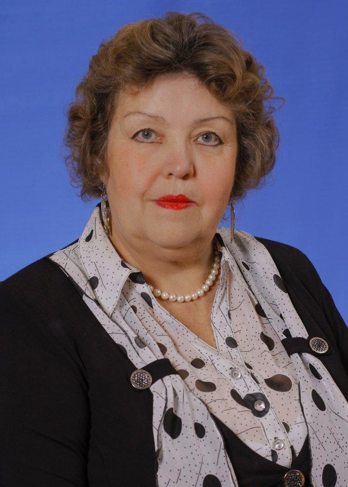 Коломиец Елена Владимировна, учитель начальных классов школы №312