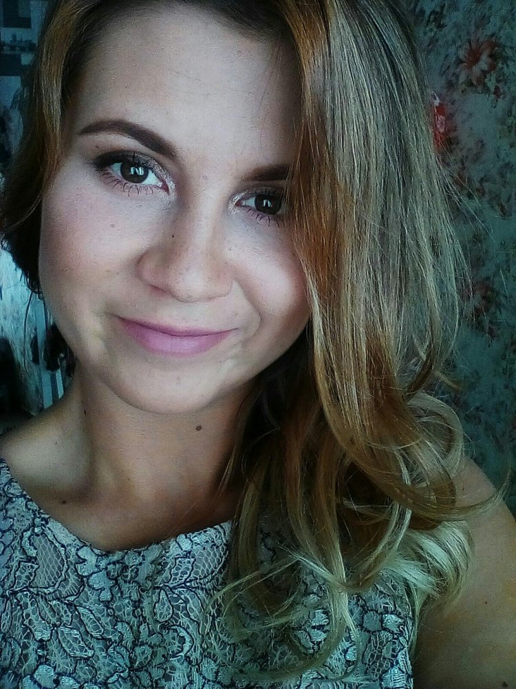 Ерёмина Ольга Николаевна, педагог детского сада № 57