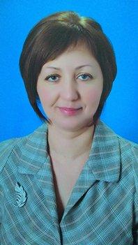 Журавлева Наталья Викторовна, воспитатель детского сада № 37