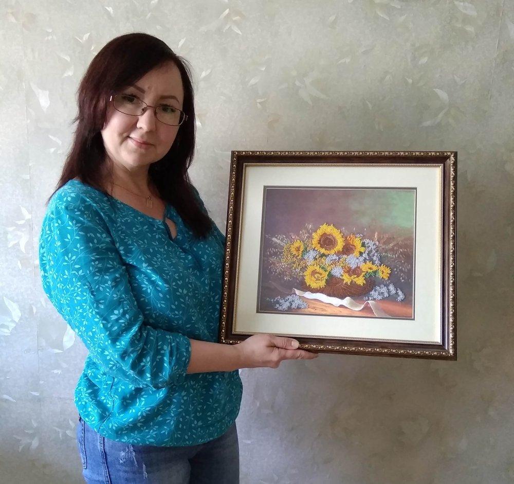 Чиркова Екатерина Михайловна, логопед детского сад № 57