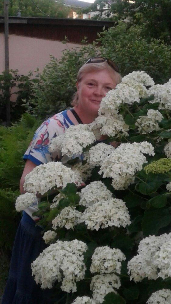 Гаврилова Марина Юрьевна, воспитатель детского сада № 43
