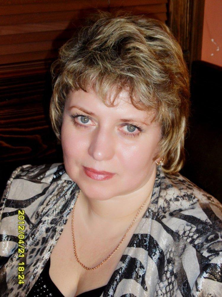 Лаврова Елена Юрьевна, воспитатель детского сада №117