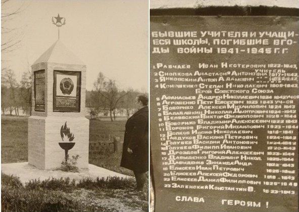 Снопкова Анастасия Антоновна