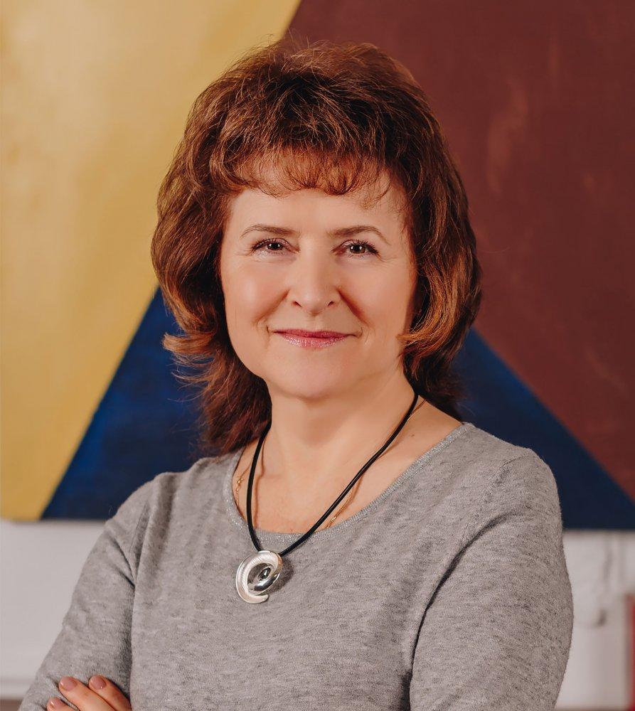 Затеева Наталья Викторовна, учитель истории и обществознания