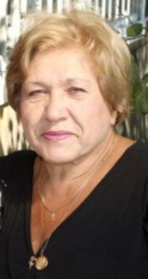 Козлова Вера Анатольевна,музыкальный руководитель детского сада № 56