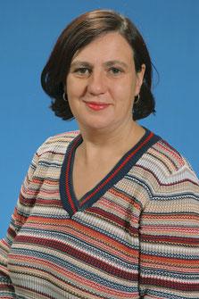 Коряко Татьяна Сергеевна, руководитель отделения дополнительного образования детей школы № 312