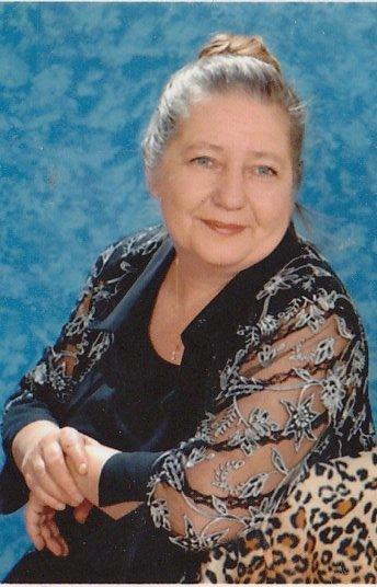 Сурина Ольга Владимировна, учитель-дефектолог детского сада №115