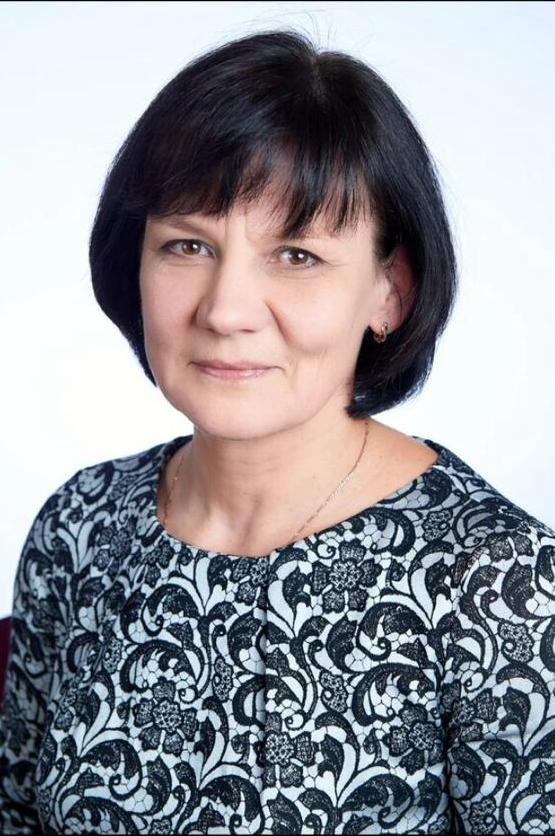 Гопко Елена Михайловна, воспитатель детского сада № 96