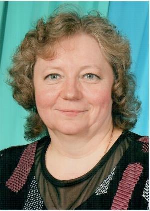 Снеткова Елена Дмитриевна, воспитатель логопедической группы  детского сада № 116