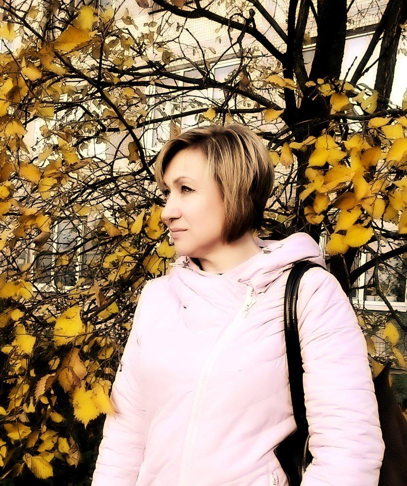 Лазарева Ирина Евгеньевна, учитель химии школы № 230