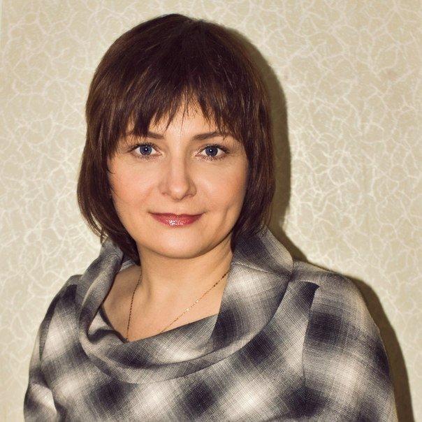 Гайдо Елена Владимировна, учитель-дефектолог детского сада №97