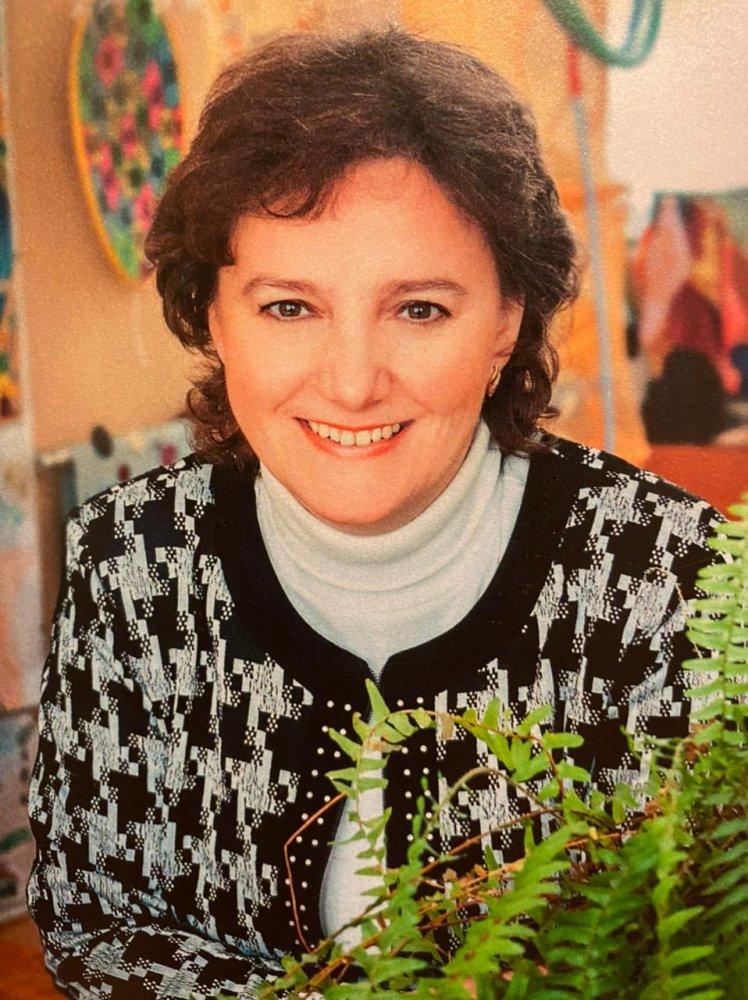 Войтеховская Светлана Васильевна , учитель-логопед детского сада № 106