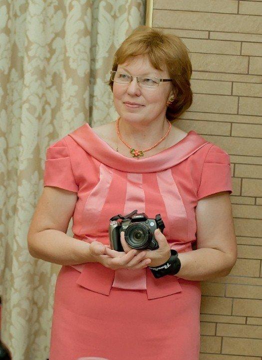Мальгина Марина Викторовна, воспитатель детского сада № 106