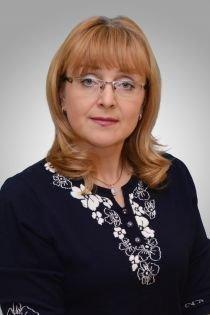 Князева Виктория Николаевна, помощник воспитателя детского сада № 8