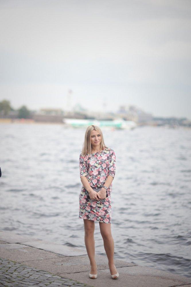 Валеева Ирина Николаевна, инструктор по физической культуре детского сада № 81