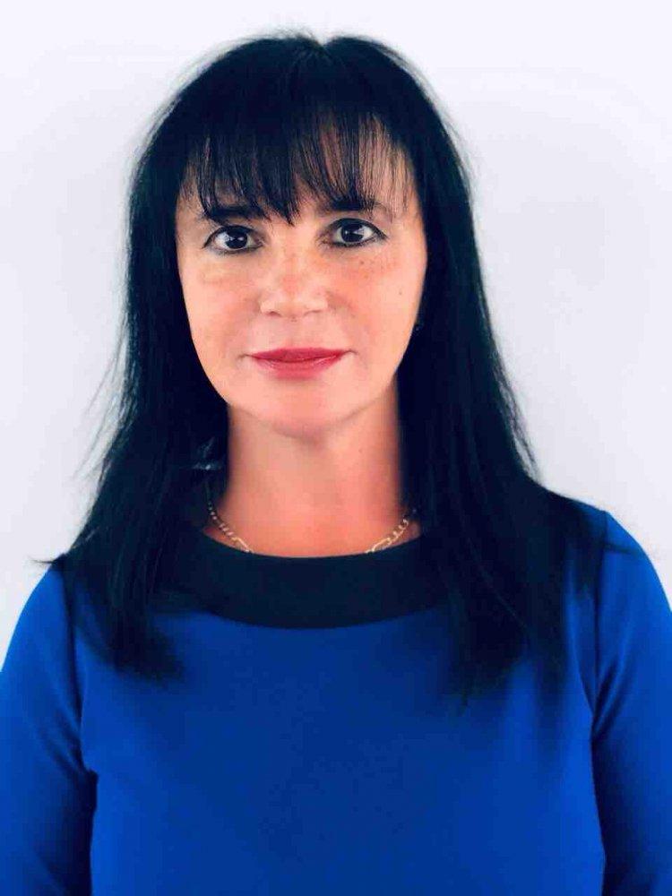 Савельева Марина Анатольевна, музыкальный руководитель детского сада № 66