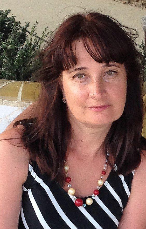 Джумагазиева Любовь Михайловна, педагог-психолог детского сада № 93