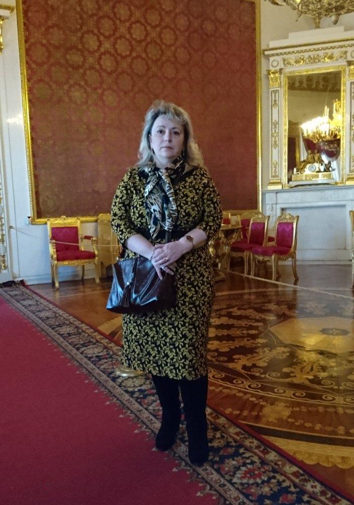 Колтубаева Наталья Валерьевна, воспитатель детского сада № 66