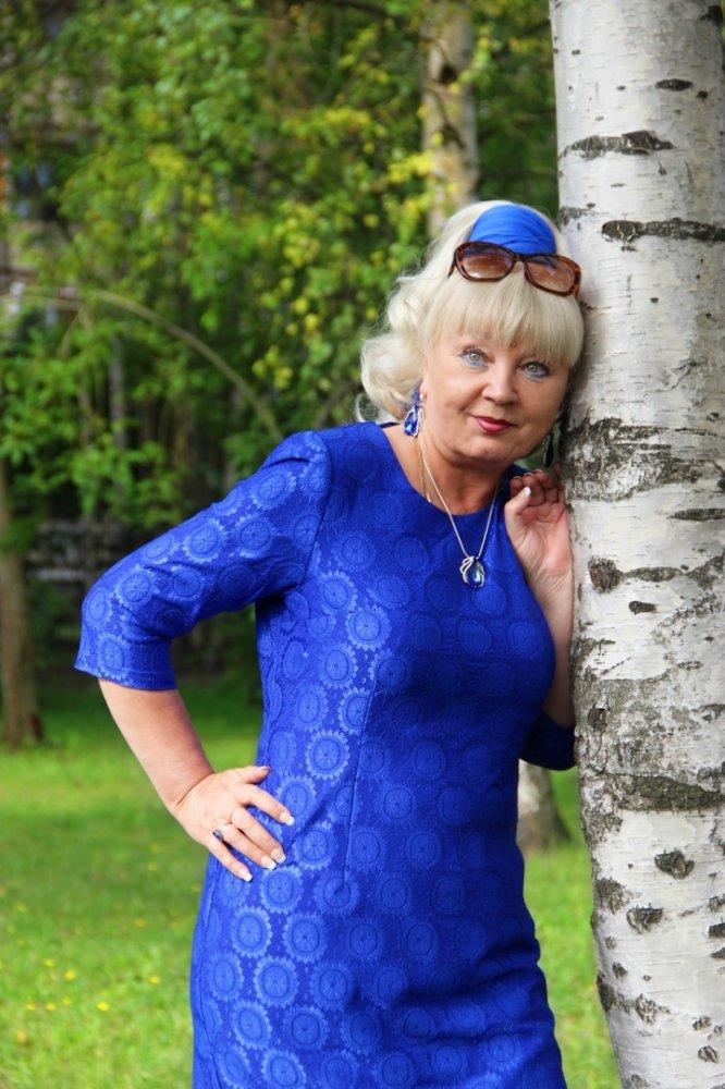 Ярошенко Светлана Владимировна, учитель начальных классов школы № 364
